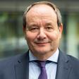 Staatssecretaris Vijlbrief dolblij met verkiezingssucces D66: 'Ik viel van mijn stoel'