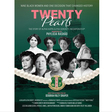 """TWENTY PEARLS"" documentary about history of AKA Sorority, Inc. now available nationwide - On Common Ground News - 24/7 local news"