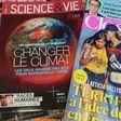 """Les journalistes de """"Sciences et Vie"""" démissionnent après un """"désaccord"""" avec le propriétaire du magazine"""