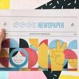 Journalisme de solutions : «L'alternative pleine d'espoir pour s'informer autrement et mieux agir»