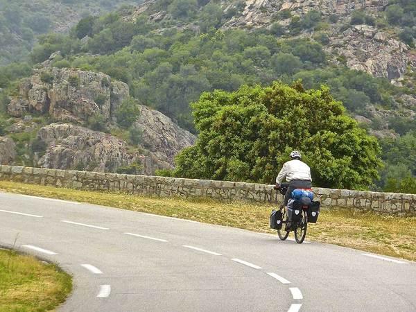 Camino de santiago en bici: consejos y guía de rutas y etapas