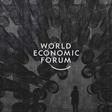 Virtual Media Briefing on the Global Gender Gap Report 2021