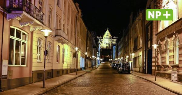 Was bringt die Ausgangssperre in Hannover? So lief es in anderen Städten