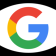 Google Is Testing Its Controversial New Ad Targeting Tech in Millions of Browsers. Here's What We Know