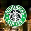 Starbucks wird 50: ein Pappbecher als Statussymbol