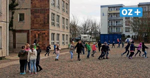 Hunderte Kinder in Nordwestmecklenburg ohne Test in Quarantäne: Eltern verärgert