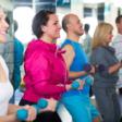 Comment l'activité physique peut contribuer à améliorer la santé mentale dans les entreprises?