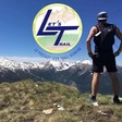 Let's Trail Podcast | Ausha