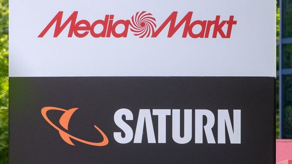 Stellenabbau bei Media Markt und Saturn: bis zu 1000 Arbeitsplätze betroffen, 13 Filialen machen dicht