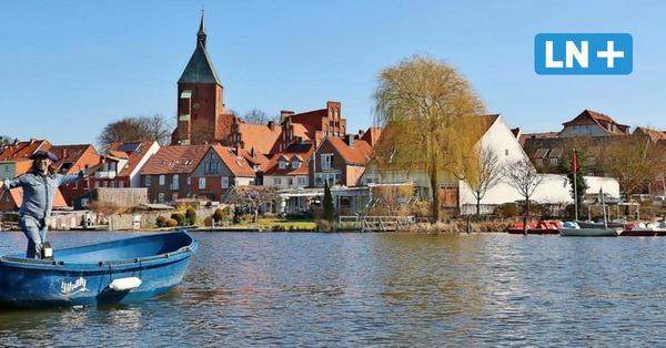 Bootsverleih-Betriebe öffnen rechtzeitig zu Ostern