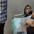 Imam Attacked Inside Masjid In Karnataka's Farangipete, Assailants Caught On CCTV