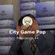 City Game Pop Music #1/Veinte años del fin de Dreamcast - Una charla a tres sobre el comienzo de la etapa actual de Sega   Revue