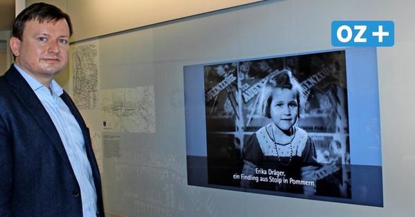 Pommersches Landesmuseum Greifswald öffnet Ausstellung über Landesgeschichte