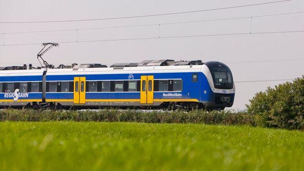 Ouverture des TER à la concurrence dans les Hauts-de-France - Regionale treinverbindingen open voor concurrentie