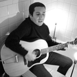 Paul Simon's Roommate Responds to His Grocery List — by Nathan Comstock [McSweeney's]