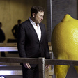 A Brilliant Innovator: Elon Musk Has Announced He Is Currently Developing A Lemon With Legs That Can Sprint To Hungry People All Over The World —  [ClickHole]