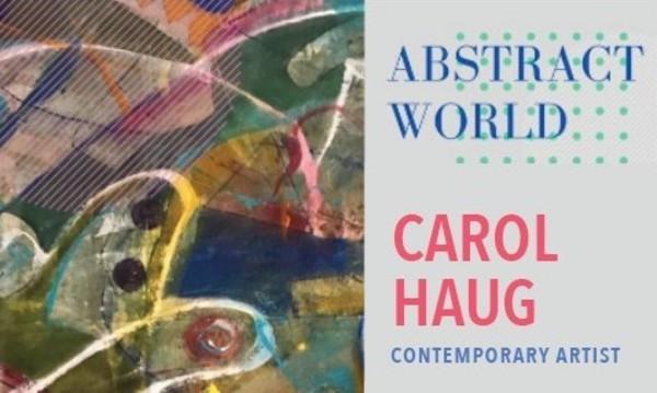 Art Exhibition - Friday April 2 6pm - Plaza del Teso