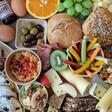 Frühstück to go in Hannover: Diese Cafés bieten Essen zum Mitnehmen an