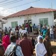 AFRICA | Over 8,000 Mozambique attack survivors find refuge: UN | eNCA