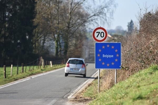 Covid-19 : la Belgique condamnée à lever ses mesures prises contre le Covid-19 !- België moet binnen maand rechtsgrond maatregelen aantonen