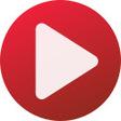 Improve YouTube!