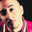 Kultur-Tipps online: Zu Ostern Bach und Hip-Hop