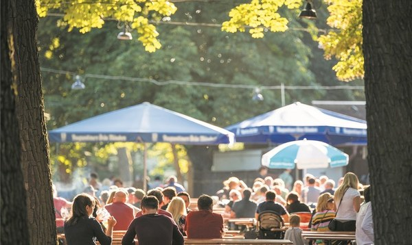 Modellregion: Kommunen sagen wegen hohen Inzidenzwerten ab - Heidekreis - Walsroder Zeitung