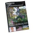 Les cahiers du tourisme et du fleurissement 100