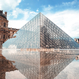 The Louvre Just Put Its Entire Art Collection Online for Free – Robb Report