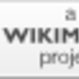 Time preference - Wikipedia