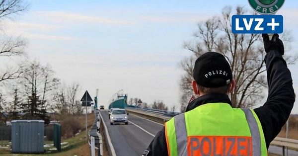 Sind schon Tausende Oster-Urlauber trotz Lockdown in Mecklenburg-Vorpommern?