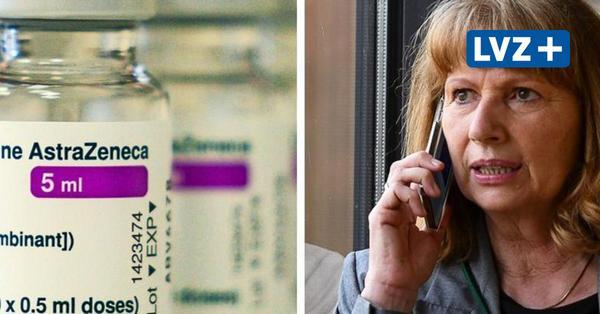 Weiter Verwirrung um Astrazeneca: Das passiert jetzt mit den Impfterminen in Sachsen