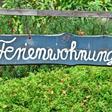 Brandenburg: Düstere Zukunft für Ferienwohnungen