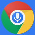 How to add powerful voice commands into Chrome on your computer