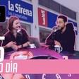 """""""El Otro Día"""" con Tomás Fuentes e Ignasi Taltavull"""