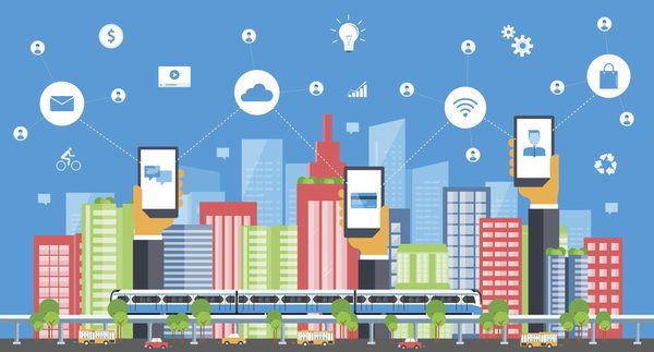 China Everbright, AIoT firm Terminus raise additional $305m for smart city fund
