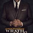 Movies: Wrath of Man