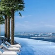 Dubai: Address Beach Resort