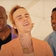 Music: Justin Bieber - Peaches