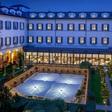 Hotels: Four Seasons Hotel Milano