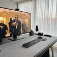 Tech: Dell UltraSharp - U4320Q