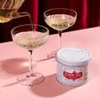 Food: Organic White Bellini Kusmi Tea
