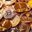 Money: Best Growing Cryptos in 2021