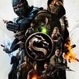 Movies: Mortal Kombat