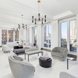 Real Estate: Tribeca Penthouse NYC