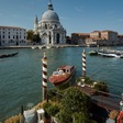 Venice: The St. Regis Hotel