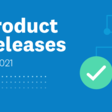 Latest product news – April 2021 | Xero Blog