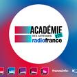 Radio France veut recruter des nouveaux talents