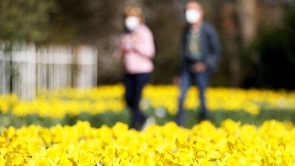 Ausflüge zu Ostern: Was ist in Deutschland erlaubt – und was verboten?
