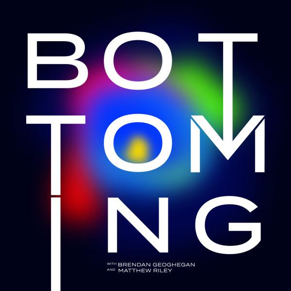 🎧 Bottoming